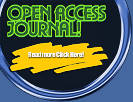 Call for Papers Open Access Journal
